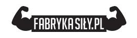fabryka_sily