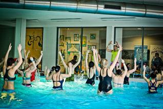 fitness_krakow_img